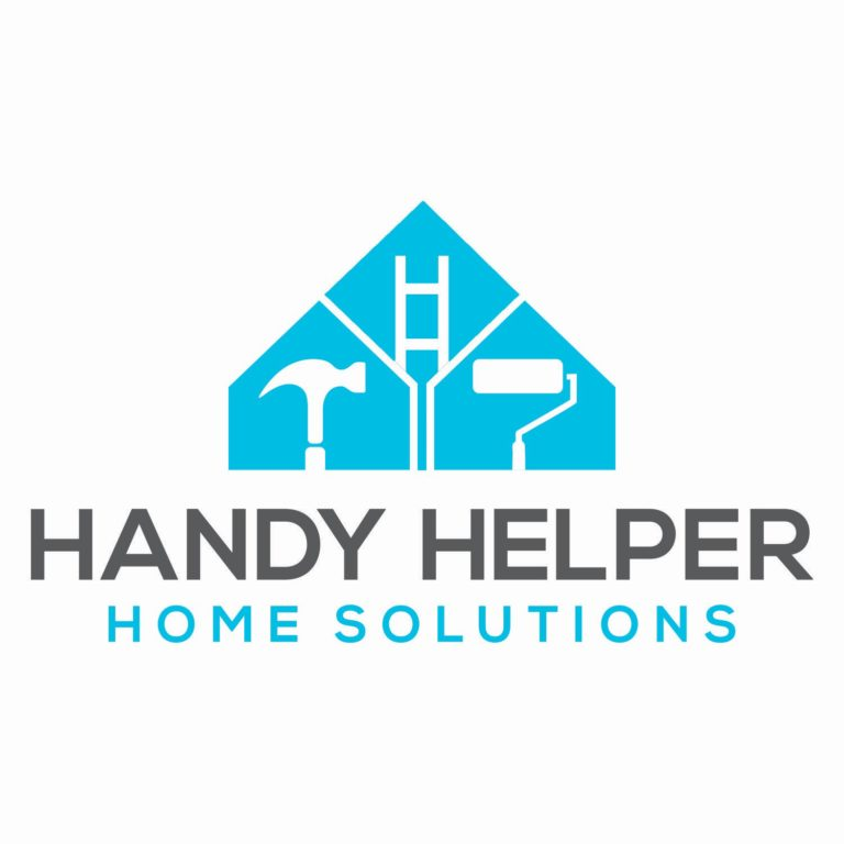 Handy helper blue handy helper home solutions llc - How to build a cheap house handy solutions ...